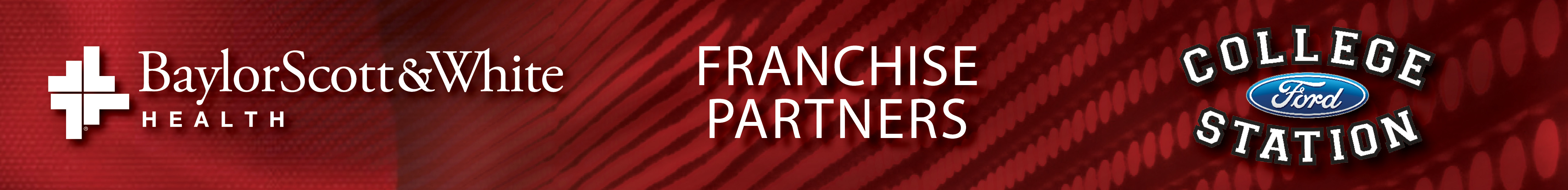 Franchise Partners
