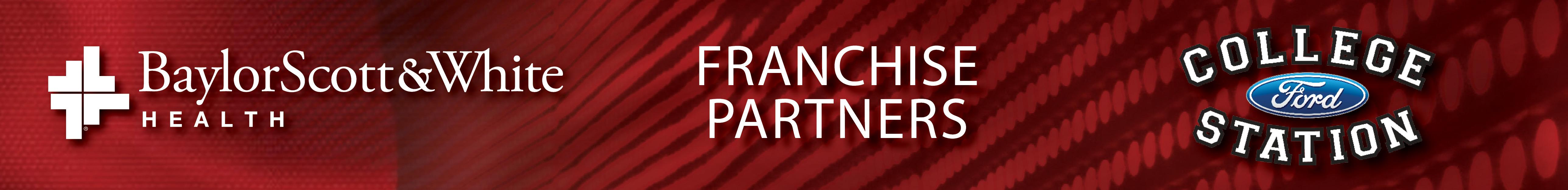 Franchise Partners