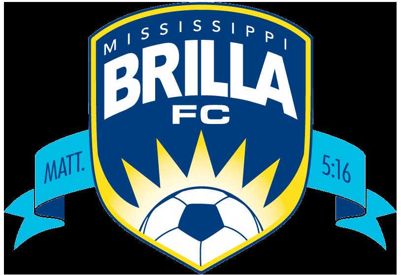 Mississippi Brilla FC