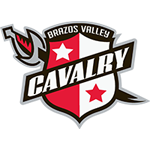 brazos-valley-150x150.png