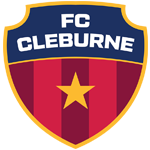 cleburne-150x150.png