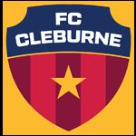 cleburne-150x150.png