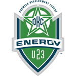 energy-u23-150x150.png