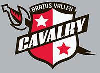 CenTex Lobos FC