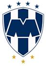 Monterrey Rayados