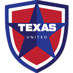 texas-united-150x150.png